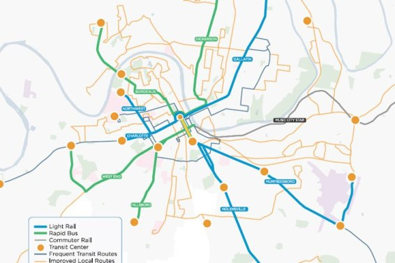 Nashville-plan-750